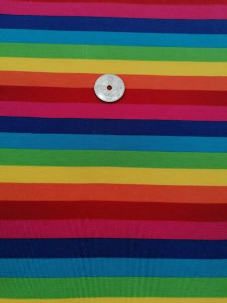 Bilde av Jersey, regnbue smal