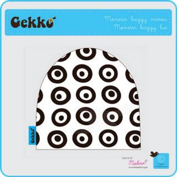 Bilde av Gekko luemønster