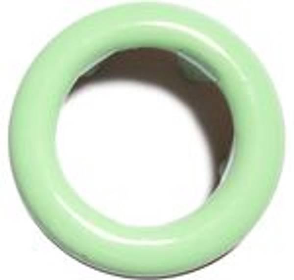 Bilde av Metalltrykknapper mint