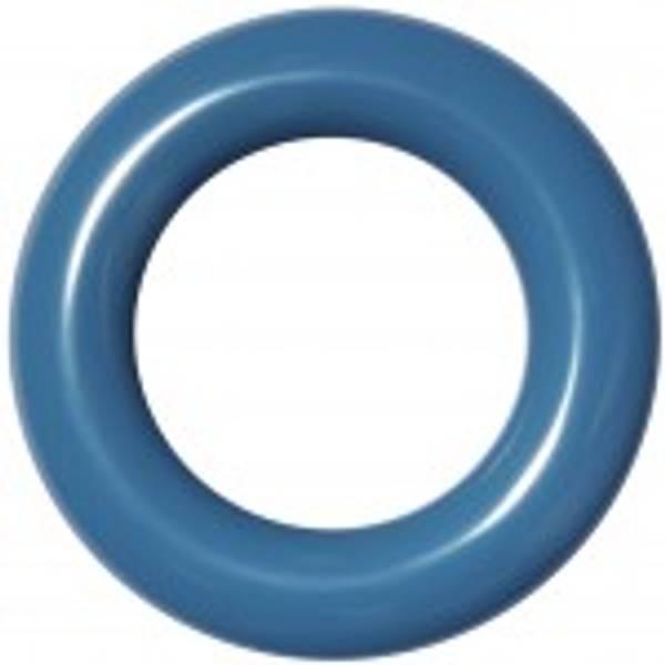 Bilde av Maljer jeansblå