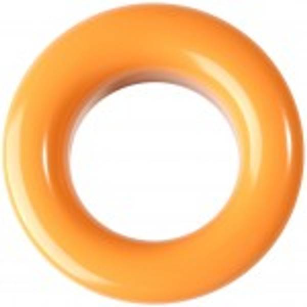 Bilde av Maljer orange
