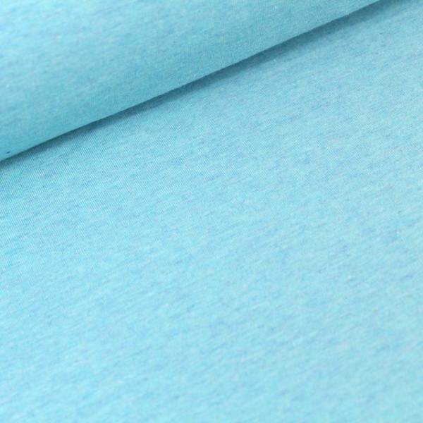 Bilde av Økologisk isoli, antiqua (blåturkis melert)